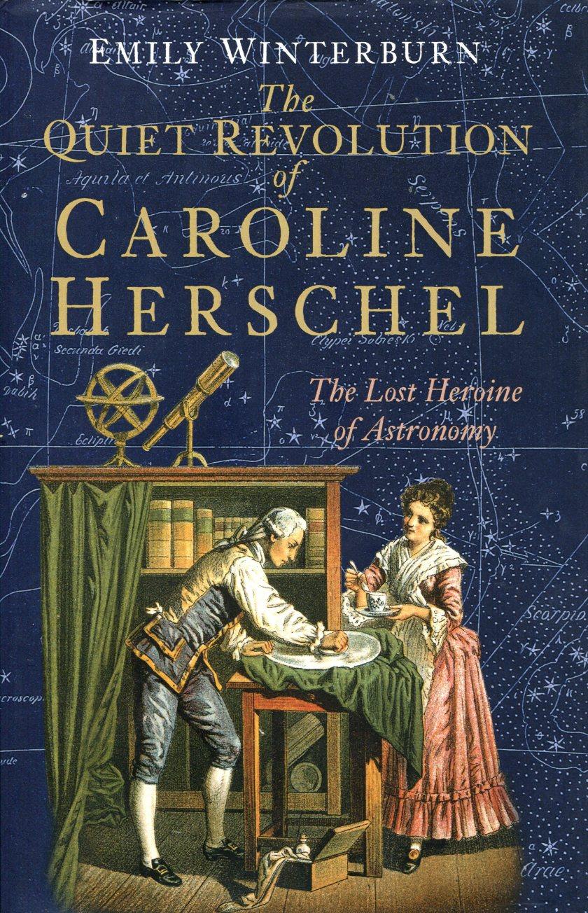 Caroline Herschel001